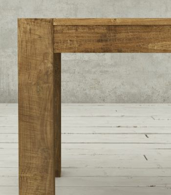 Urban Woodcraft | Dining Tables