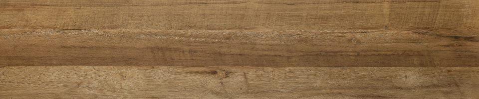 Urban Woodcraft | Natural Reclaimed Teak