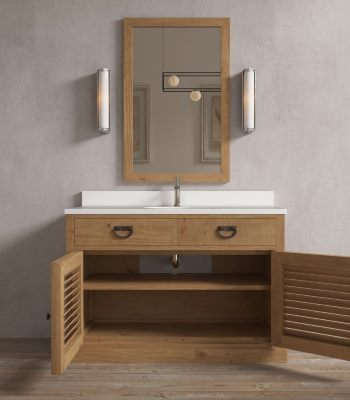 Urban Woodcraft | Vanities