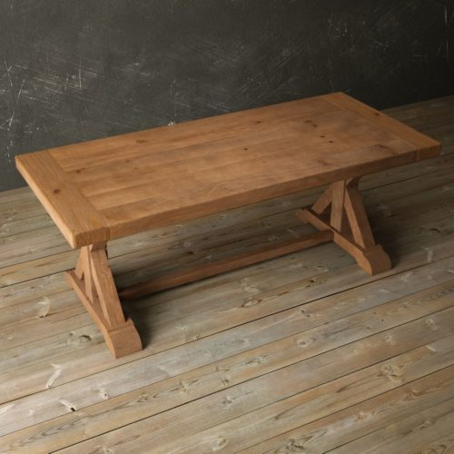 """Urban Woodcraft 