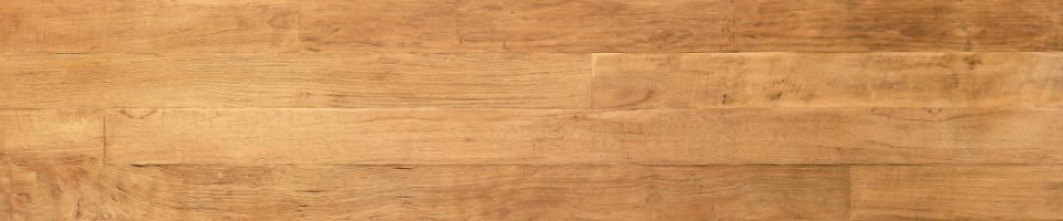 Urban Woodcraft | Antique Pine