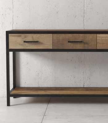 Urban Woodcraft | Minimalist European Opus Solid Wood Furniture Collection