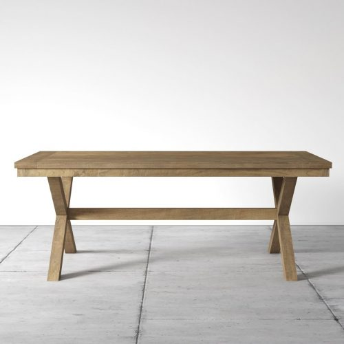 MAIN STELLA 78_ Dining Table - PAD 002 rev 02 (gamker) 1